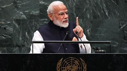 India gets ready for UNSC role, boosts diplomatic strength at New York