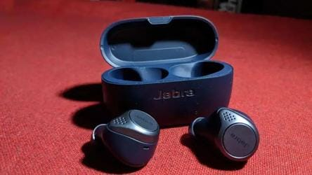 Jabra Elite Active 75t review: You get what you pay for and more