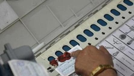 Bihar polls will be held on time, says Election Commission