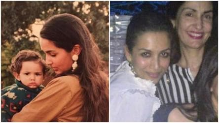 Malaika Arora Lara Dutta Mourn Death Of Fashion Designer Simar Dugal My Eyes Well Up And I Can T Stop The Tears Bollywood Hindustan Times