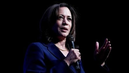 We Have Arrived Say Indian American After Kamala Harris Selection World News Hindustan Times