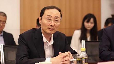 Chinese envoy says onus 'not on China' to resolve border standoff - india  news - Hindustan Times