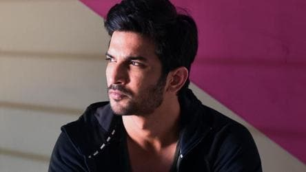'Nobody talks when farmers die': Sharad Pawar on Sushant Singh Rajput case