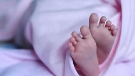 Three-day old baby in Tripura dies after swab taken for Covid-19 test, govt orders probe