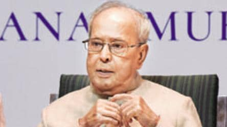 Pranab Mukherjee in coma, vital parametres stable: Hospital