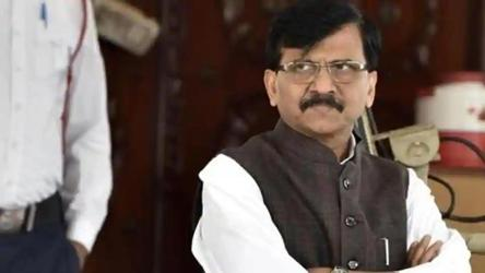 'Sushant Singh Rajput was our son, want his family to get justice': Sanjay Raut