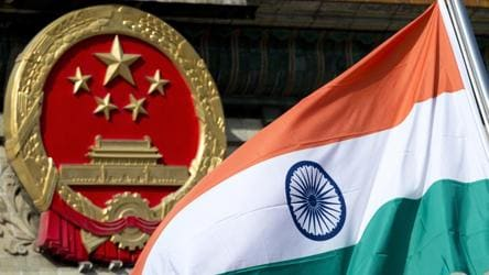 Military talks with China hit roadblock as Indian Army plays hardball, say top officials