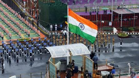 I-Day 2020: Defence ministry's special arrangements at Red Fort