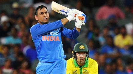Jharkhand CM Hemant Soren demands a farewell match for MS Dhoni in Ranchi