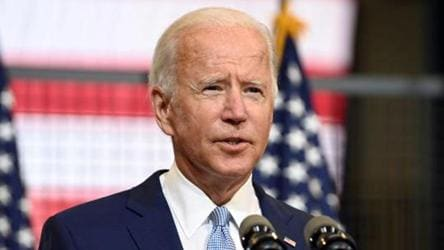 Biden Says He Will Meet Dalai Lama Sanction China Over Tibet World News Hindustan Times