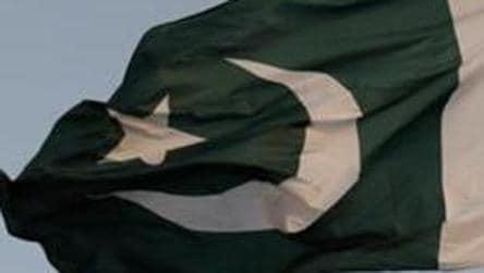 Pakistan,Balochistan,China