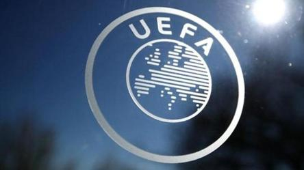 European clubs to ask for 5 substitutes in UEFA competitions ...