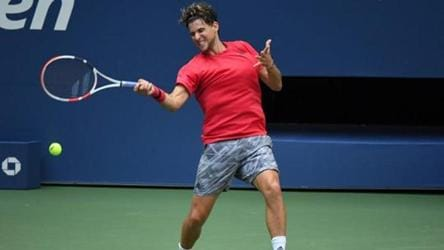 Thiem Faces Medvedev In Final Before The Final Tennis Hindustan Times