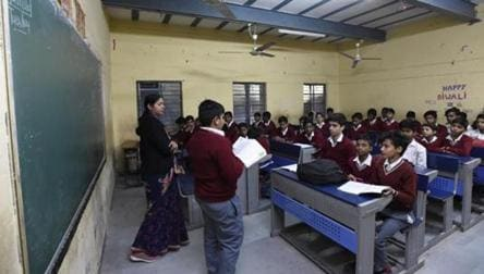Schools in Jharkhand not to reopen from Sept 21 for class ...