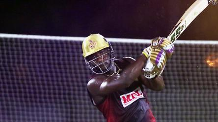 Ipl 2020 Kkr Vs Mi Live Streaming When And Where To Watch Kolkata Knight Riders Vs Mumbai Indians On Tv And Online Cricket Hindustan Times Follow sportskeeda for the latest dream 11 ipl the website 'case it up' also sells mobile covers, pop holders and jerseys related to the vivo ipl 2020. ipl 2020 kkr vs mi live streaming