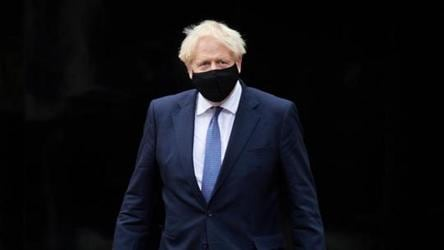 Uk Plans New 3 Tier System Of Covid 19 Lockdown Measures World News Hindustan Times