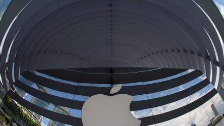 Apple Unveils New Homepod Mini At Virtual Event New Iphone 12 Expected Business News Hindustan Times
