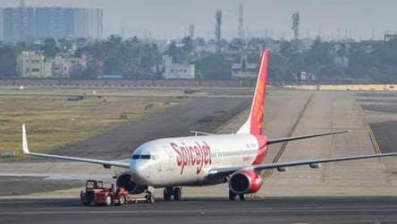 Bangladesh India Flights To Resume From October 28 Through Air Bubble World News Hindustan Times