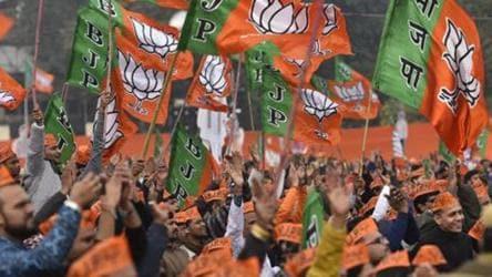 Bihar election 2020: BJP, Congress battle on cards in Wazirganj assembly constituency