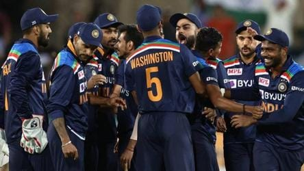 India Vs Australia 2nd T20 Live Streaming When Where To Watch Ind Vs Aus 2nd T20 Live On Tv And Online Cricket Hindustan Times