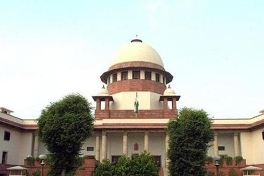 Naroda Patiya case 'convictions debatable', says SC; grants bail to 4