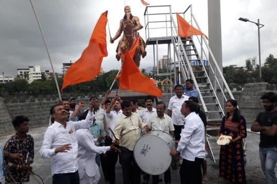 Bombay HC upholds Maharashtra's Maratha quota, but reduces it to 12-13%