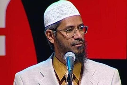 'We want Zakir Naik': Foreign Minister S Jaishankar rebuts Malaysian PM