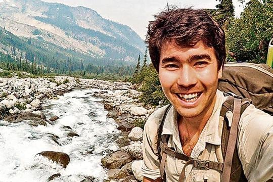 John Allen Chau: 1 year on, time adds intrigue to Andaman mystery