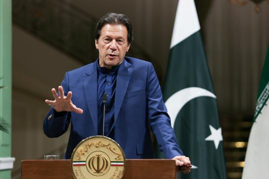 Pakistan ploy: Implicate Indians abroad for global terror 'parity'