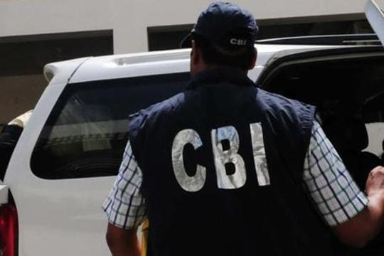CBI to try Indian charged with murder in UAE