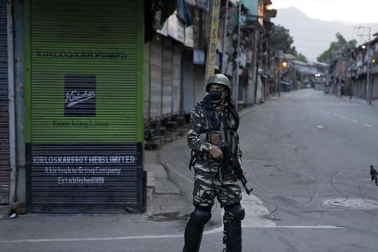 Jammu and Kashmir panchayat polls deferred, fresh dates likely in 2-3 weeks