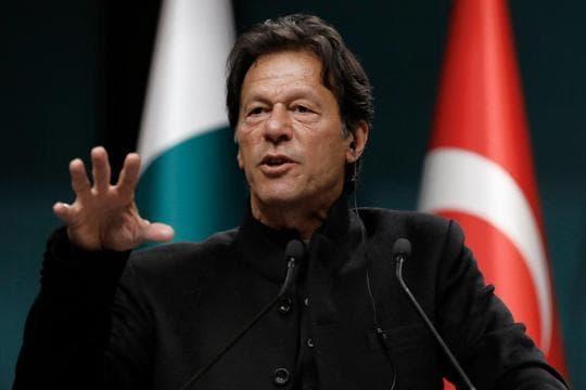India blocks Pak's scheme for Kashmiris, says medical degrees in PoK not recognised