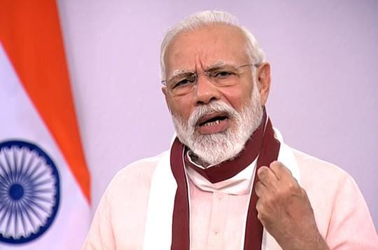 Modi set to become longest serving non-Congress PM