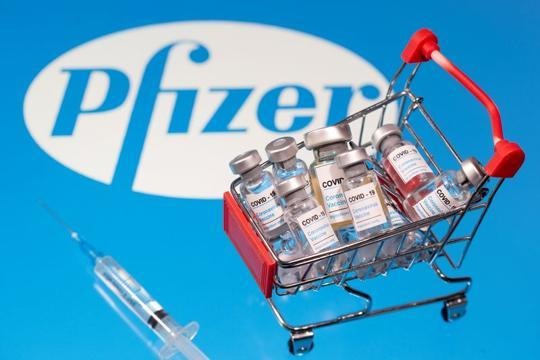 Pfizer vaccine: Can Indians get vaccinated in UK?