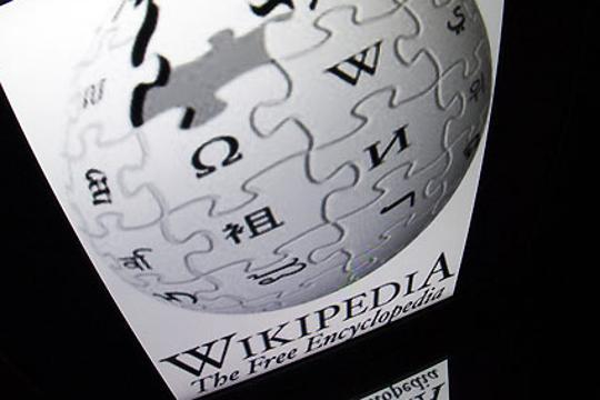India orders Wikipedia to delete map that shows Aksai Chin in China