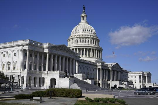 US Senate passes bill to raise Green Card country cap, Indians to benefit