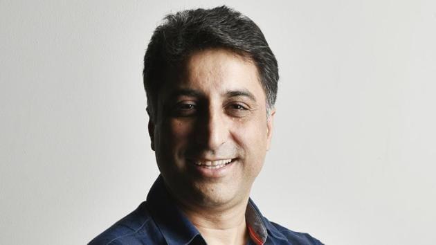 Aurangzeb Naqshbandi
