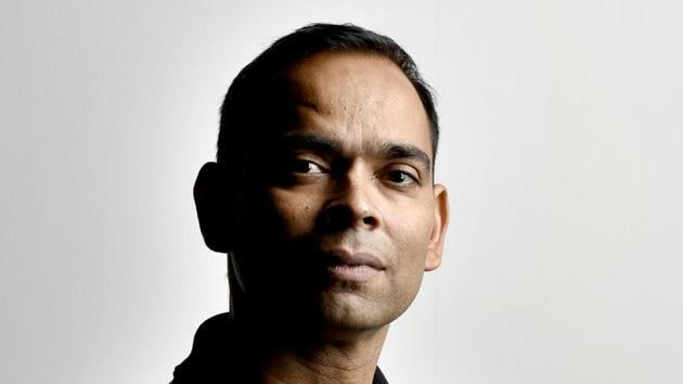 Jeevan Prakash Sharma