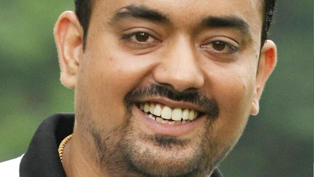 Ashutosh Sharma