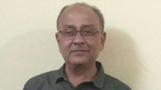 Avijit Biswas