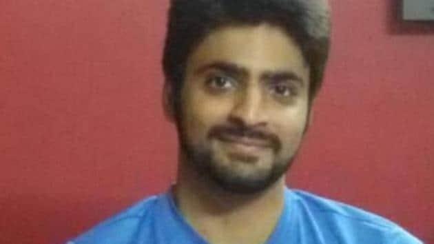 Sidharth Gulati