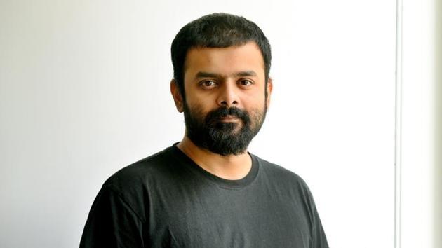 Aditya Iyer (Chief Cricket Writer)