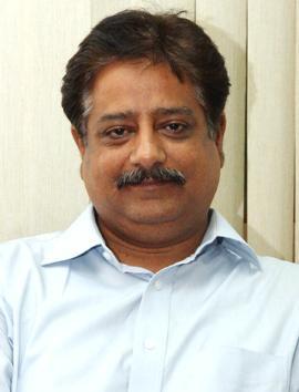 Ramesh Vinayak