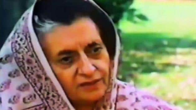 At a nation-wide level the cult of Narendra Modi has had only one predecessor — that of Indira Gandhi