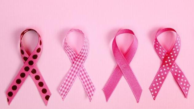 Researchers found that while more than half of respondents (71.42%) knew the symptoms of breast cancer, awareness on the risk factors varied.(Getty Images)