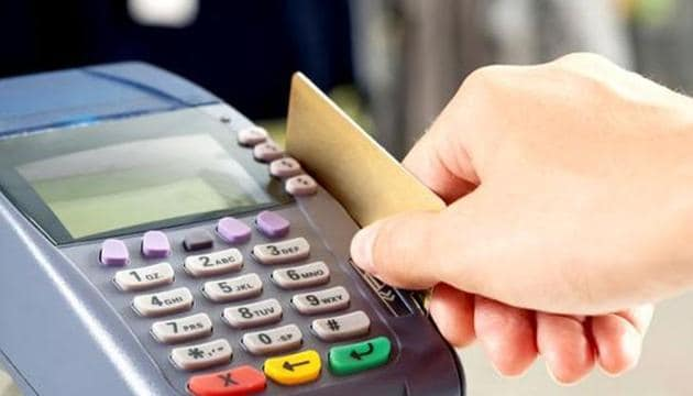 There would be no charge on digital transaction while there will be cess on cash transaction.(Representational Photo)