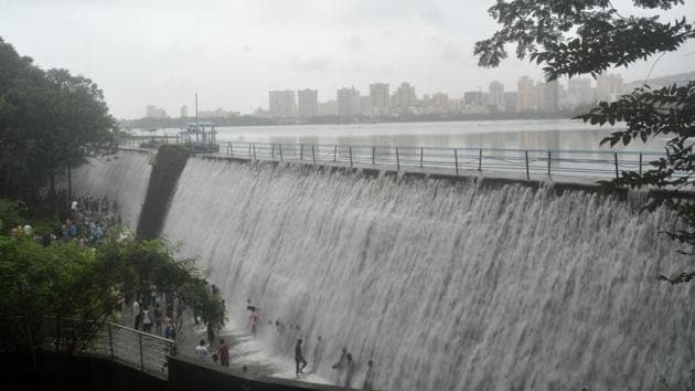 The first phase is expected to cost Rs10-Rs12 crore.(HT File Photo)
