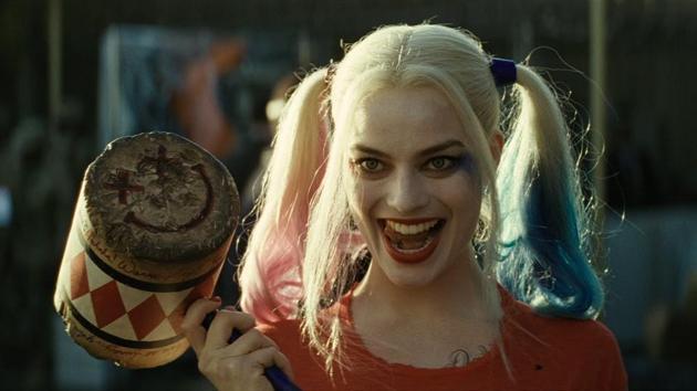 Suicide Squad was a box office success despite negative reviews.