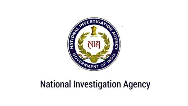 The NIA was set up by the previous UPA government in 2009 to probe terrorist activities after the 2008 Mumbai attacks in which 166 people were killed.