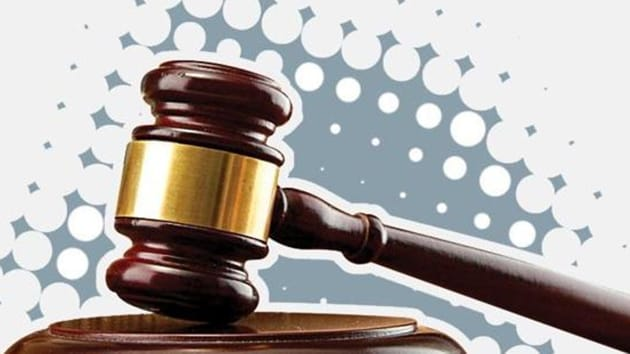The court stated a police challan would have to be filed and the arguments would take place in the case. The next hearing of the case is on January 31, 2017.(HT Representative Image)